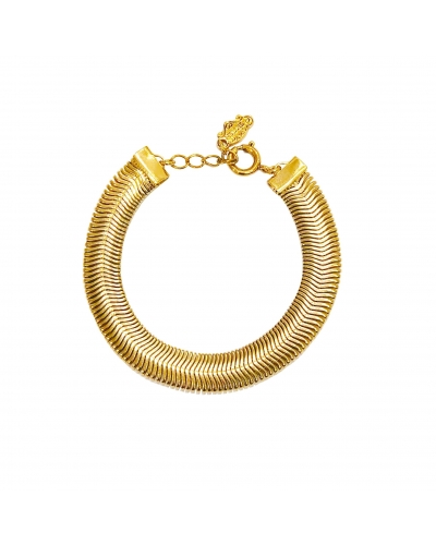 BANGLE PATTI
