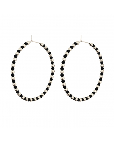 SALEM EARRINGS