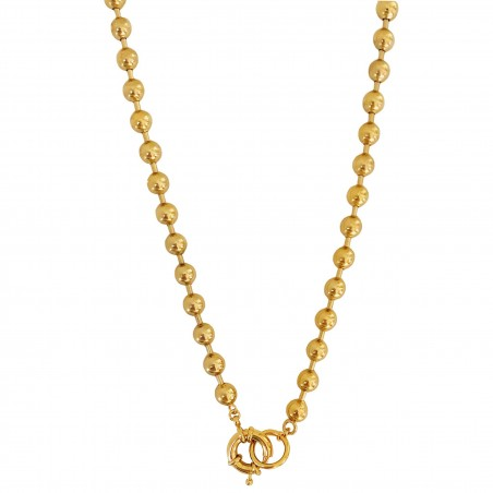COLLIER ANTIBES