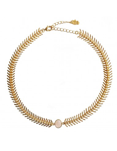 COLLIER PACIFIC