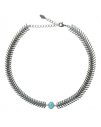 NECKLACE CAPRI