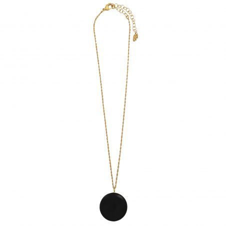 NECKLACE FULL MOON