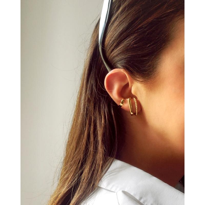 ROMA EARRING