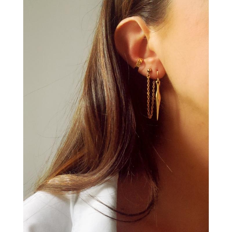 ARIZONA EARRINGS