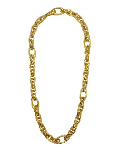 NECKLACE DONNA