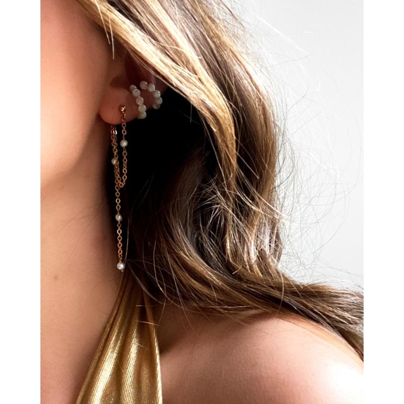 SAONA EARRINGS