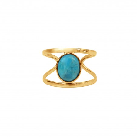 OR TURQUOISE