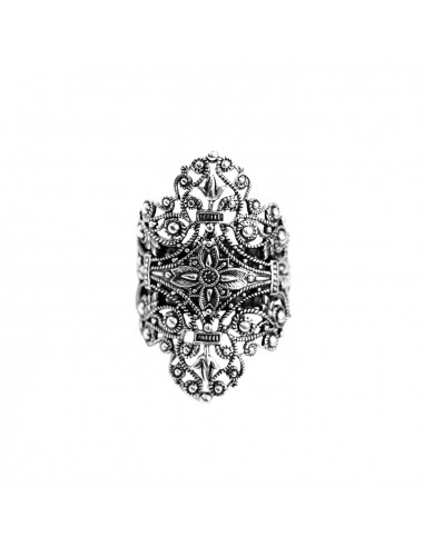 RING VENITIENNE