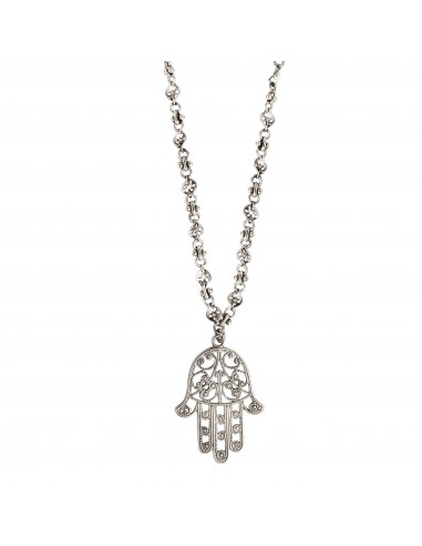 NECKLACE MAIN
