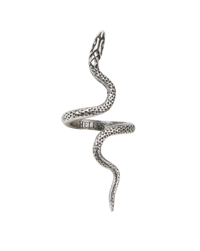 BAGUE SERPENT XL
