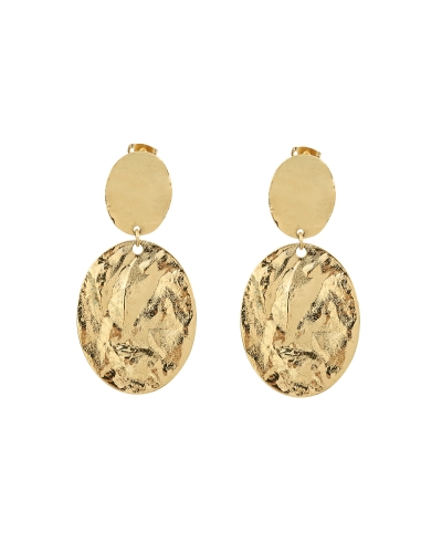 EARRINGS AMALFI