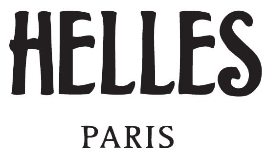 Helles Paris